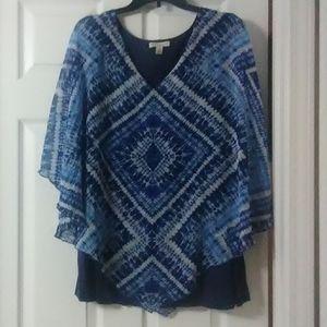 Db womens blouse